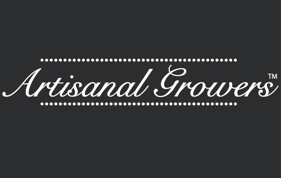 logo-artisanal-growers