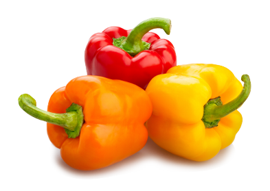 peppers-sm