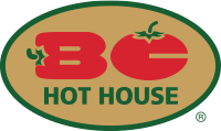 BC Hot House
