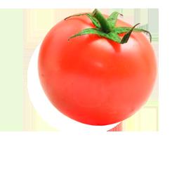 home-tomatoe